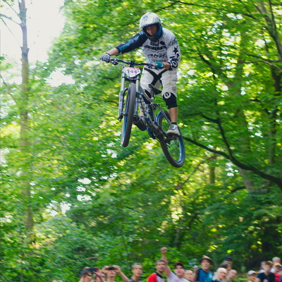 Nissan Downhill Cup Namur 2012 03
