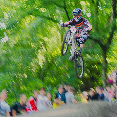 Nissan Downhill Cup Namur 2012 05