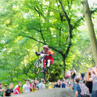 Nissan Downhill Cup Namur 2012 06