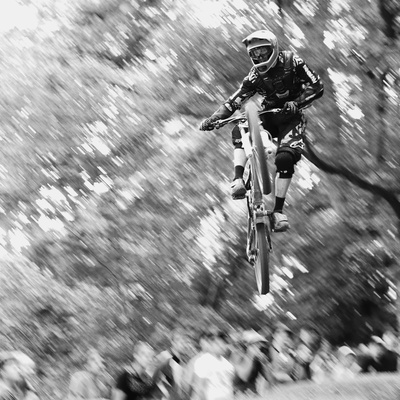 Nissan Downhill Cup Namur 2012 07