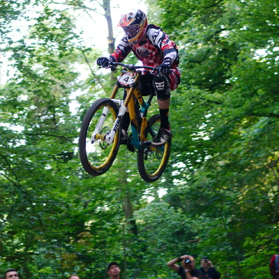 Nissan Downhill Cup Namur 2012 12